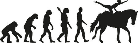 ancestors: Evolution Vaulting