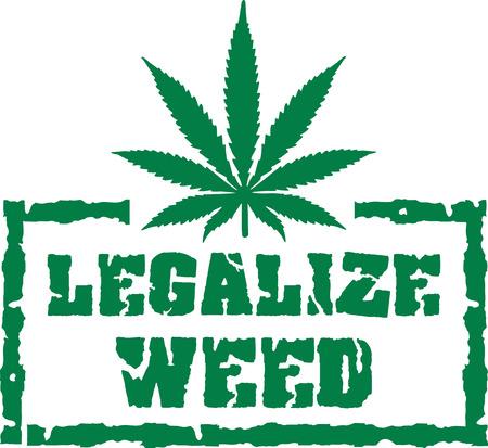 legalize: Legalize weed with marijuana