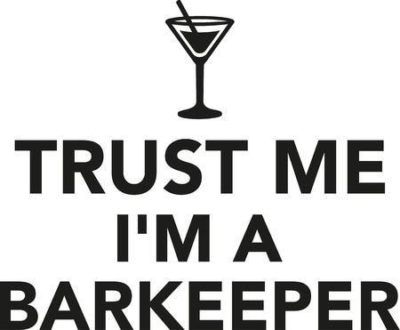tripple: Trust me Im a barkeeper