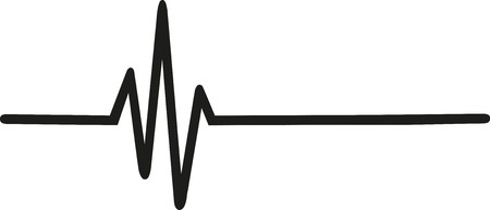 pulse: Heartbeat pulse