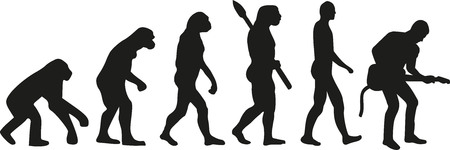 rockstar: Evolution electric guitar rockstar
