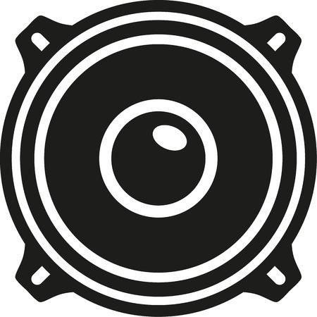 membrane: Music box membrane