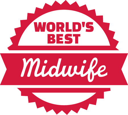 midwife: Worlds best Midwife