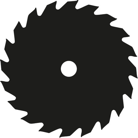 6 781 saw blade cliparts stock vector and royalty free saw blade rh 123rf com circular saw blade clip art saw blade clip art black and white flat