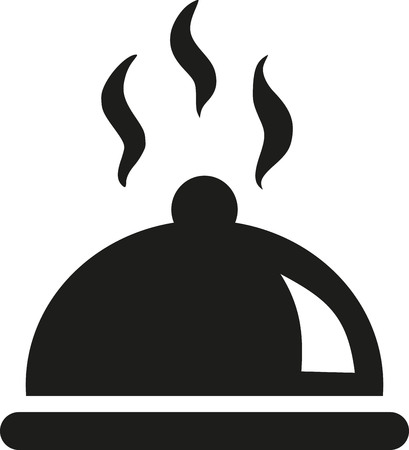 hot plate: Hot plate