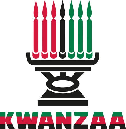 kwanzaa: Kwanzaa