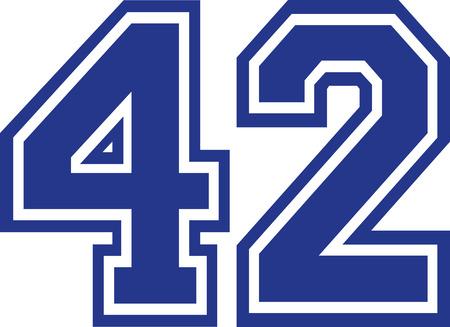 42 대학 42 번