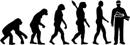 manager: Construction manager evolution