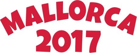 mallorca: Mallorca 2017