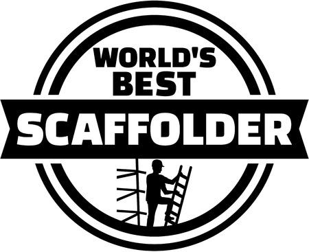 scaffolder: Worlds best scaffolder button