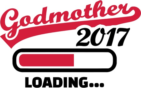 godmother: Godmother 2017 is loading
