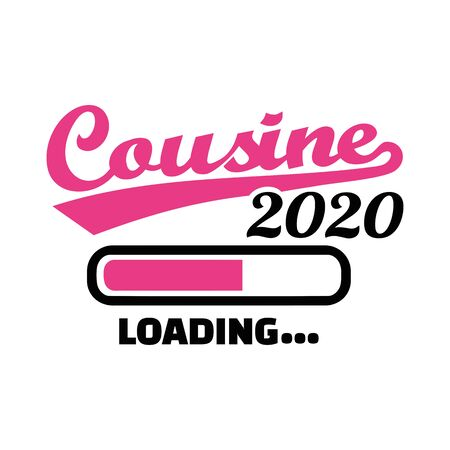 Cousine in year 2020 Loading