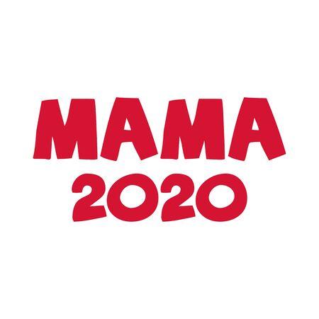 Mama mom 2020 german mom