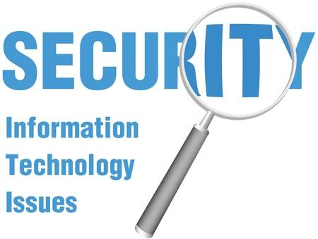 돋보기 초점은 IT 보안 기술 문제를 가까이에서 살펴 봅니다.