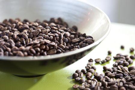 coffeebeans: coffee_beans