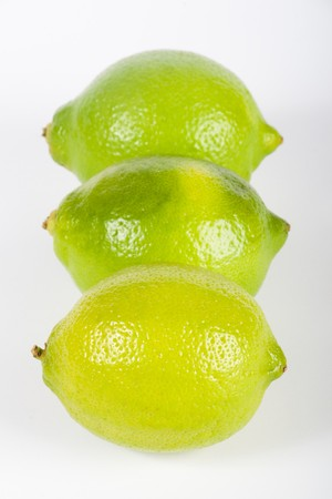 heartiness: lemon