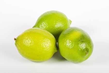 dainty: lemon