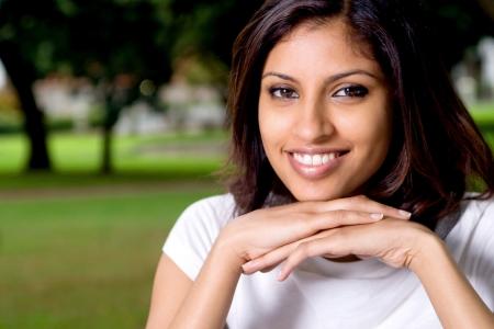 discutere: indian bella donna