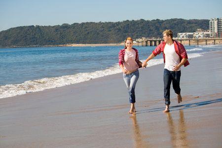active couple: active couple