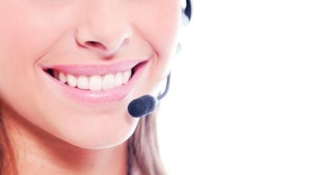 Photography Operator hotline details photo
