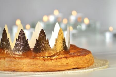 Religious holiday celebrated on January 6