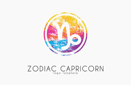 capricornio: capricornio zodiaco