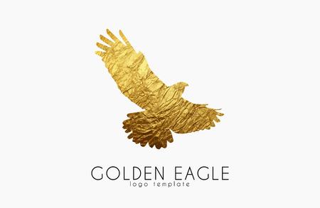 Golden Eagle IL Christian Single Men