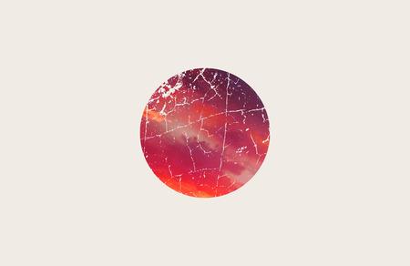 round: round design
