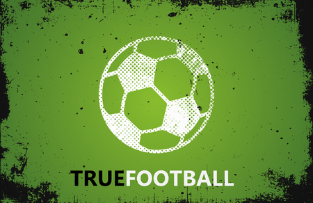 world championships: Football ball design