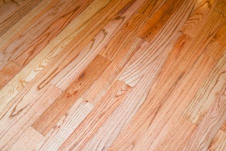 wood flooring: wood flooring background, Stock Photo