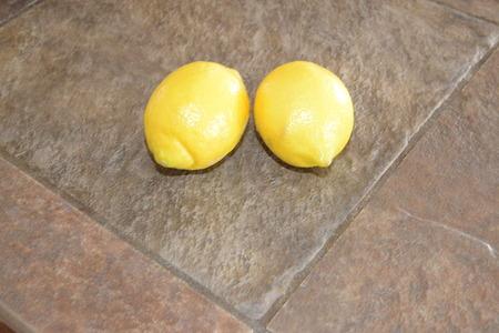 twin citroenen
