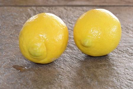 lemons 版權商用圖片