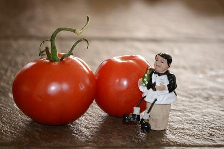 twin tomaten