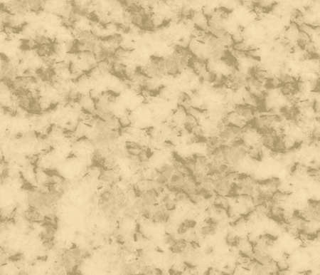 High resolution photo of a a biege marble stone  pattern    photo