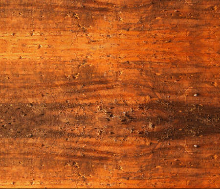 High resolution photo of a a rough wood pattern with a weathered look   photo