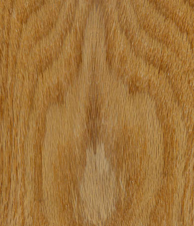 High resolution photo of a a rough wood pattern with a weathered look  Stock Photo - 12668731