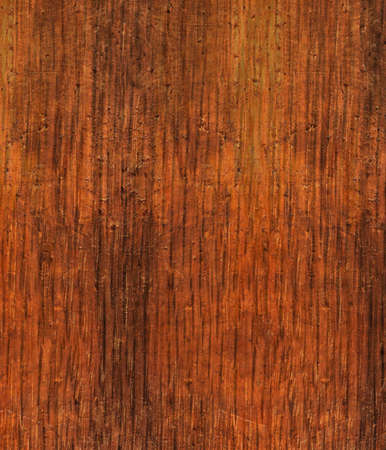 woodgrain: High resolution photo of a a rough wood pattern with a weathered look   Stock Photo