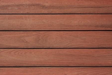 Texture of  wood Stock Photo - 7596832