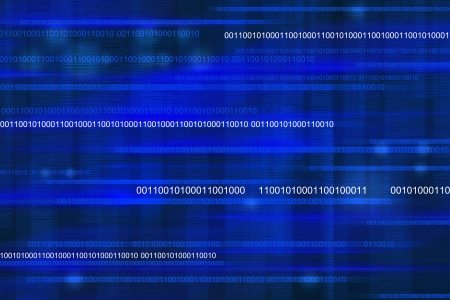 Computer download background code Zero one