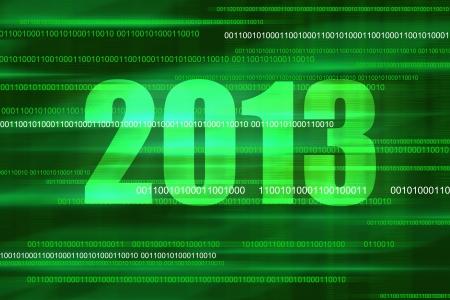 Computer download background code 2013