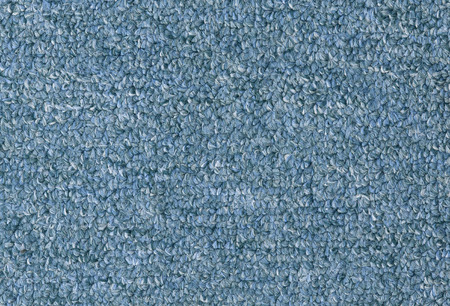 carpet and flooring: Carpet texture close-up, blue furry carpet texture background