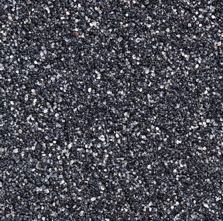 waterproofing material: Asphalt felt texture, for using on a roof or floor