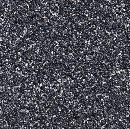 Asphalt felt texture, for using on a roof or floor
