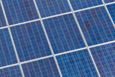 Roof solar panels - Energy in Southern Germany (Schwarzwald)