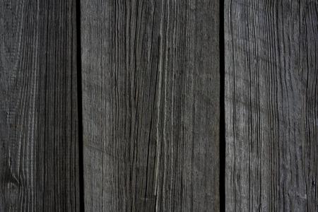 old macro: detailed macro photo of old wood texture Stock Photo