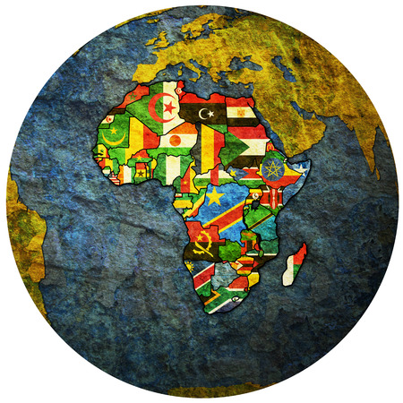 globe map with political map of african union member countries.. on globe map philippines, globe map asia, globe map norway, globe map europe, globe map world, globe map states, globe map austria, globe map italy, globe map finland, globe map india, globe map art, globe map africa,