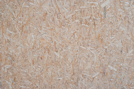 photo of OSB texture - perfect for a background Zdjęcie Seryjne
