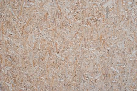 photo of OSB texture - perfect for a background Zdjęcie Seryjne - 30144486