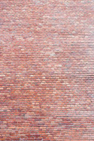 Brick Wall - Background Zdjęcie Seryjne - 37472959