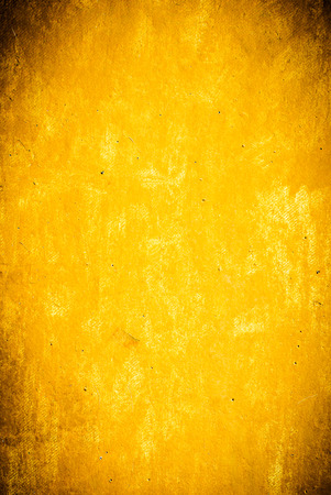 vertica: Photo of painted concrete wall - perfect for background Stock Photo